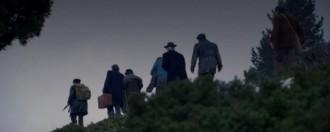 Vés a: Un documental narra la fugida dels jueus pel Pirineu durant el nazisme