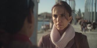 Vés a: Tres estrenes en català als cinemes