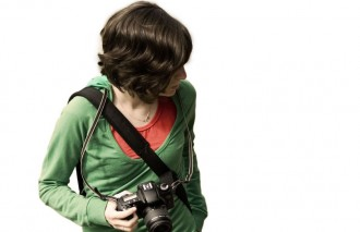 7 trucs per quedar 'pibon' a la foto de perfil
