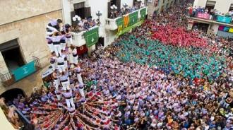 La Jove de Tarragona enceta dissabte el «Tarragona Lila»
