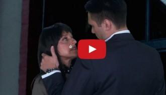 HUMOR: Arriba la primera gran paròdia del tràiler de «50 ombres d'en Grey»