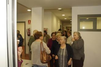 Breda estrena un nou servei per la gent gran