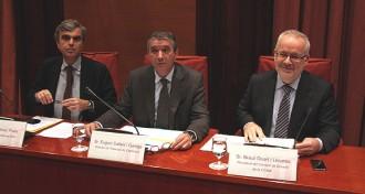 Vés a: Hisenda busca les pessigolles a TV3