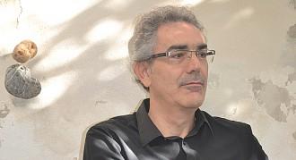 Vés a: Jaume Reus i Morro, nou director de l'Arts Santa Mònica