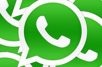 3 novetats de WhatsApp pel 2015
