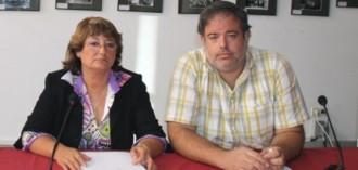 Sis anys i mig de presó per l'ex regidor d'ERC que va abusar de menors