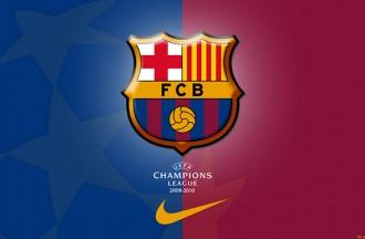 Així sonava el primer himne del Barça