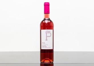 Vés a: Vins rosats: l'hàbit de l'excel·lència