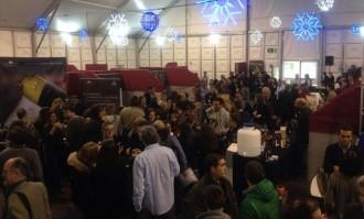 Vés a: Andorra té una altra cara per descobrir: els vins de les Valls