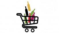 Vés a: La guia de vins del supermercat destaca els vins catalans