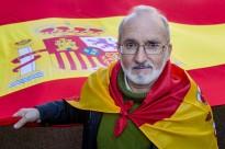 Vés a: El president d'«El País» amenaça l'independentisme