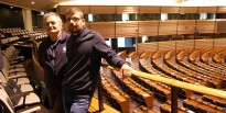 Vés a: Barroso refusa que la CE jugui cap paper en el debat català