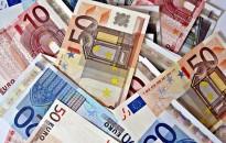 Vés a: Rentada de cara als bitllets de cinc euros