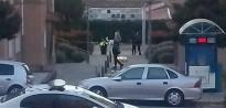 Vés a: Troben a Roda de Barà un cadàver en avançat estat de descomposició