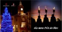 Vic realitza per segona vegada una pel·lícula dedicada als Reis d'Orient