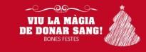 Campanyes de donació de sang a Solsona