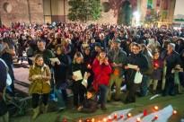 Més de 600 cantaires animaran la cantada de Nadales de Granollers