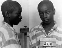Un jove executat amb la cadira elèctrica, absolt 70 anys més tard