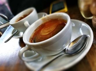 Vés a: Les tasses de cafè que has de prendre perquè sigui saludable