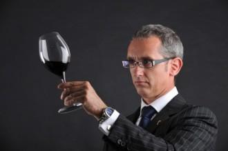 «La cervesa ha escombrat tot el mercat que era del vi»