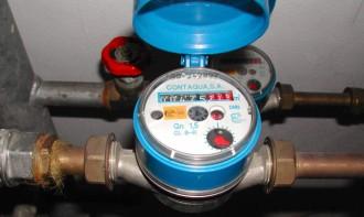 Vés a: Aigua és Vida denuncia l'estafa dels comptadors d'aigua de MUSA
