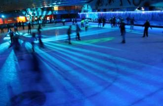 Carnet Jove: 2x1 a l'Skating amb el Carnet Jove! A què esperes?