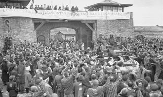 ERC impulsa una moció per restituir la memòria dels deportats a camps nazis