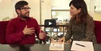 Vés a: Sucarrats explica històries de vi a la Barcelona Gormanda