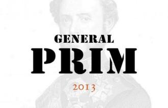 Vés a: Neix General Prim 2013, el primer «homenot» de Vins del Sud