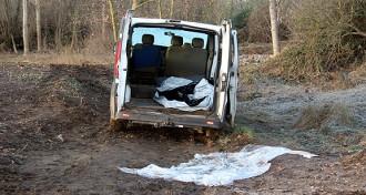 Els detinguts pel crim de Bordils van matar les víctimes després de sorprendre-les robant marihuana