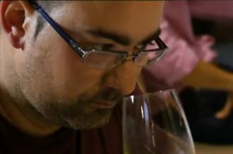 """Vés a: Josep Pelegrín, el segon """"Millor Sommelier de l'Estat espanyol 2014"""""""