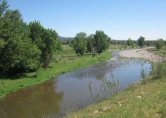 Vés a: El futur de la gestió de l'aigua a la Tordera a debat