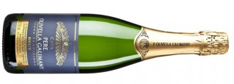 Pere Olivella Galimany Brut 2012: un model honest