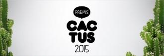 Els Premis Cactus reconeixeran projectes digitals i de màrqueting gironins