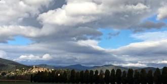 Vés a: Es publica l'Indicador Global d'Adaptació als impactes del canvi climàtic a Catalunya