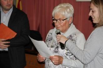 453 alumnes participen al 25è concurs de nadales del Consell Comarcal