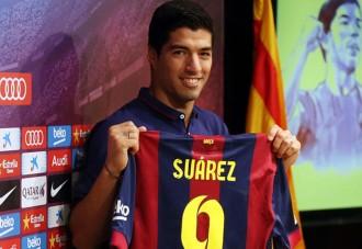 Vés a: Quin és el cost real d'un jugador de futbol?