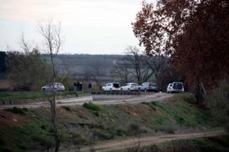 Vés a: Detingut un ancià de 74 anys per disparar i matar un home a l'Urgell