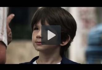 Vés a: El documental «Messi» s'estrenarà l'1 de gener