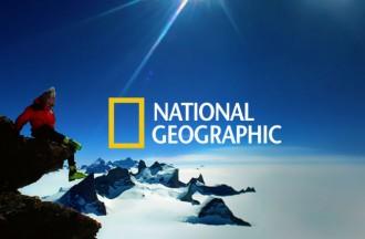 Les 10 millors fotos de National Geographic d'aquest 2014