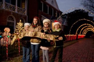 HUMOR: Les expectatives de Nadal vs la realitat