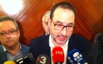 Unió, contra ERC: «Només juguen al tacticisme electoral»