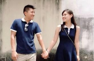 Triomfa la moda de vestir-te com la teva parella [FOTOS]