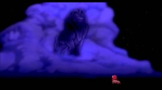 Per què tots els personatges de Disney són orfes?