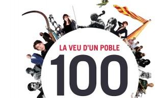 El Toc de Castells, entre les 100 cançons per explicar Catalunya al món