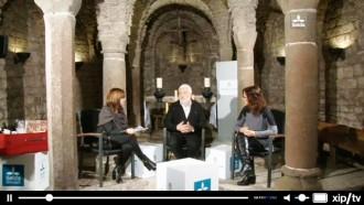 Olius a Lleida TV
