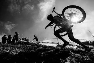 Ciclocròs Trofeu Joan Soler