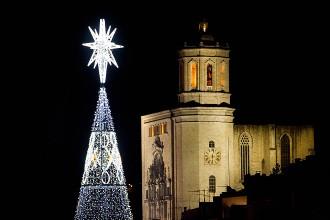 Més de 200 activitats per celebrar el Nadal a Girona
