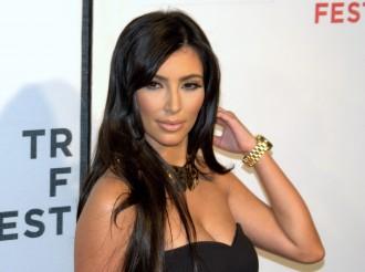 Kim Kardashian regala un tractament amb bòtox als seus treballadors