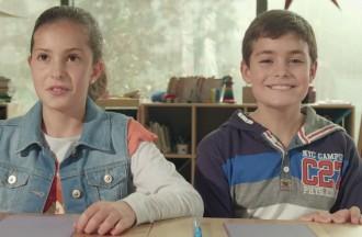 El que van demanar aquests nens per als regals de Nadal et farà plorar... [VÍDEO]